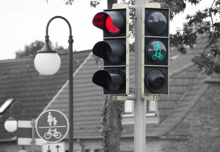 Nos conseils pour réussir le code de la route
