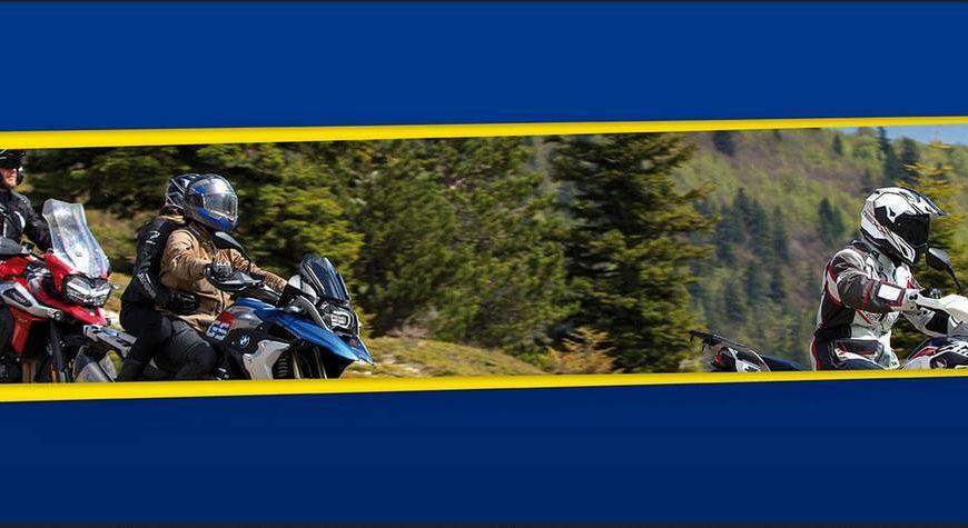 Où acheter des accessoires moto pas cher ?