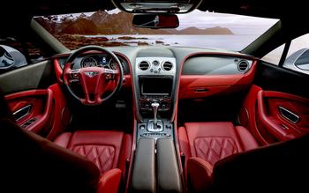 Comment bien entretenir les sièges de sa voiture ?