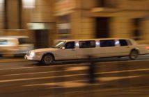 limousine chauffeur megeve